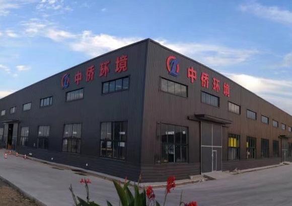 潍坊气浮机生产厂家